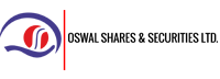 Oswal Securites